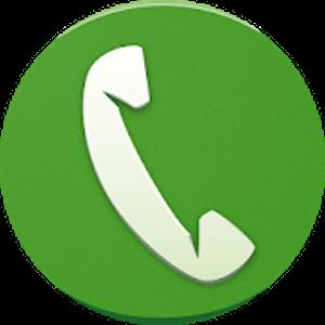 Иконка 2GIS Dialer на Андроид