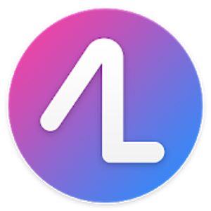 icon Action Launcher