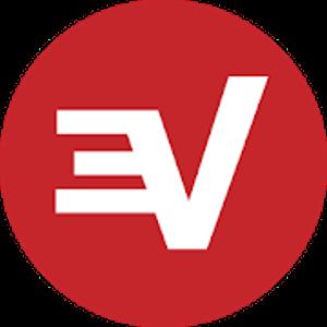 icon ExpressVPN