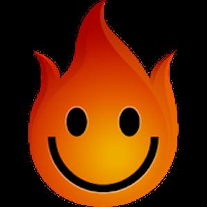 icon Hola VPN