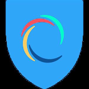 Иконка 15 лучших VPN для Android