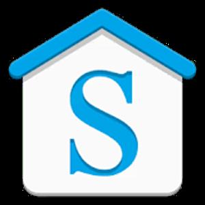 icon S Launcher