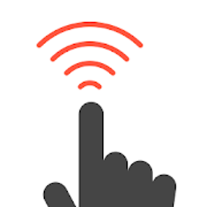icon Touch VPN