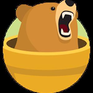 icon TunnelBear VPN