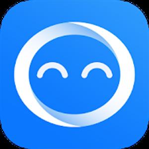 icon VPN Robot