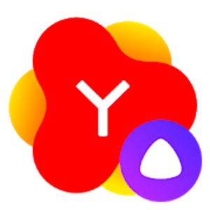 icon Yandex Launcher