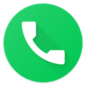 icon exDialer