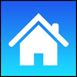 Иконка ILauncher для Android