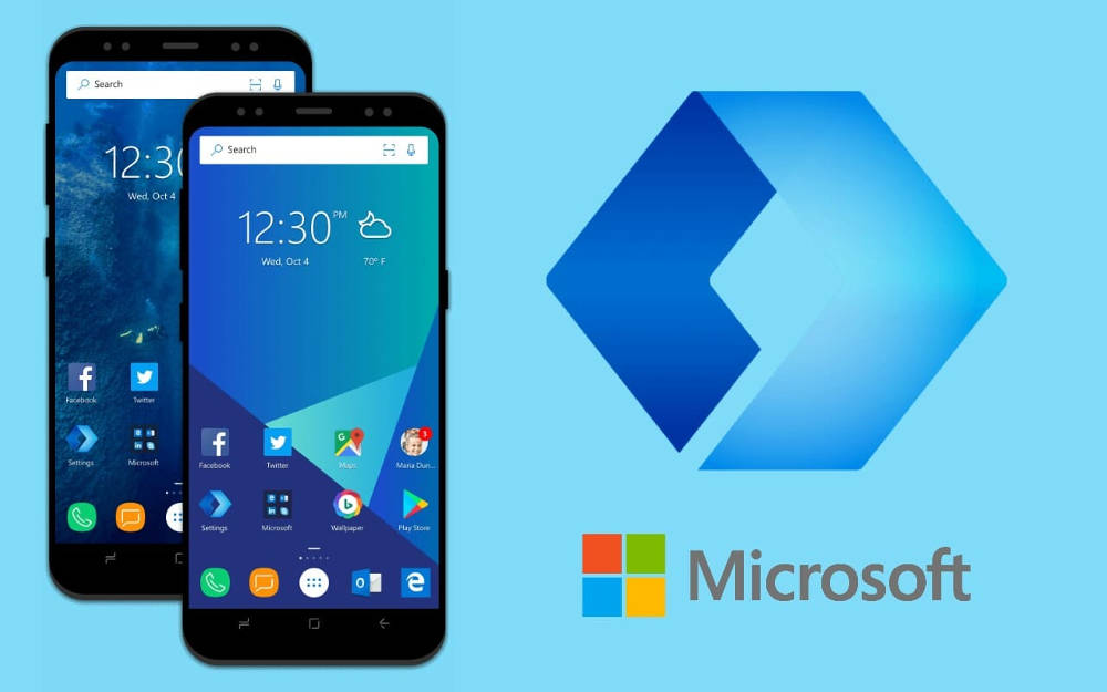 microsoft-launcher-dlya-android1