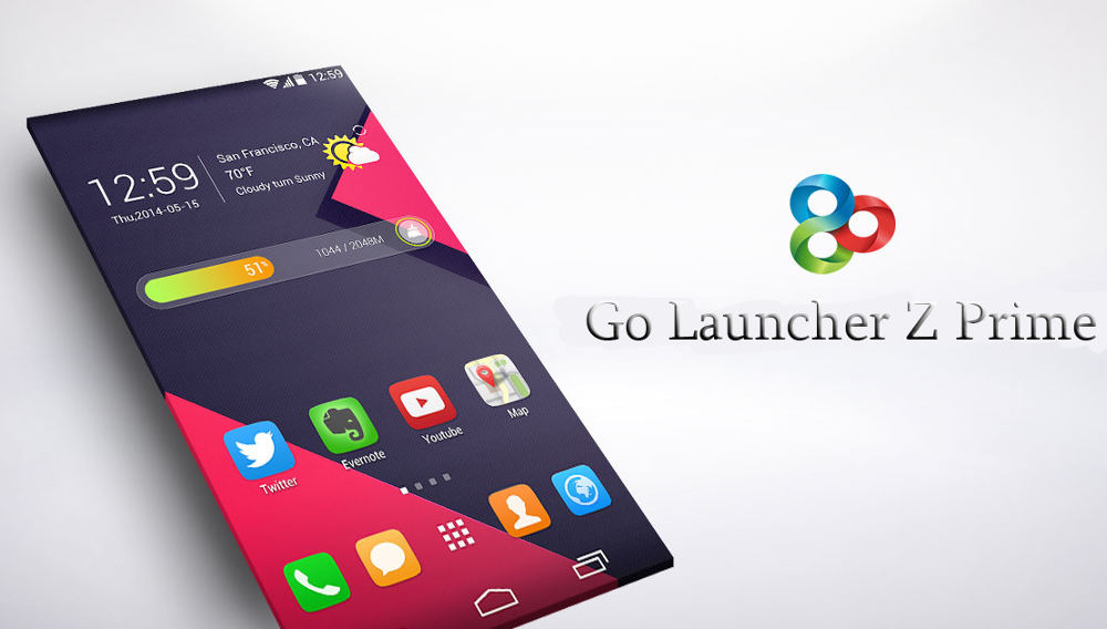 Go-Launcher-Prime-VIP-v1.12-build-472-Apk