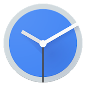 Иконка для Часы 5.1