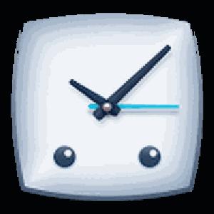 Иконка для SleepBot - Sleep Cycle Alarm