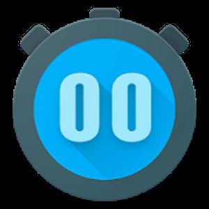 Иконка для Секундомер 2.7