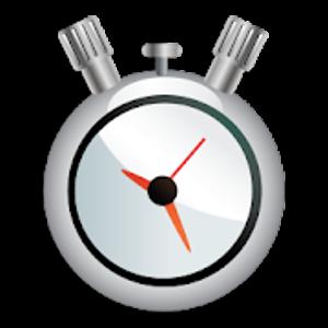 Иконка для Stopwatch & Timer+