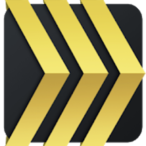 Иконка для ДМБ таймер скачать на Андроид полную версию приложения на русском