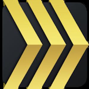 Иконка ДМБ таймер скачать на Андроид