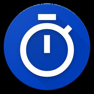Иконка для Скачать бесплатно таймер Табата на телефон Андроид