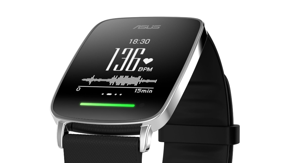 Иллюстрация на тему Топ-13 лучших смарт часов для андроид в 2018 году