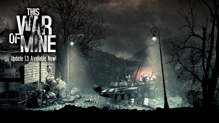 Иллюстрация на тему ТОП 10 игр на выживание на Андроид - советуем поиграть