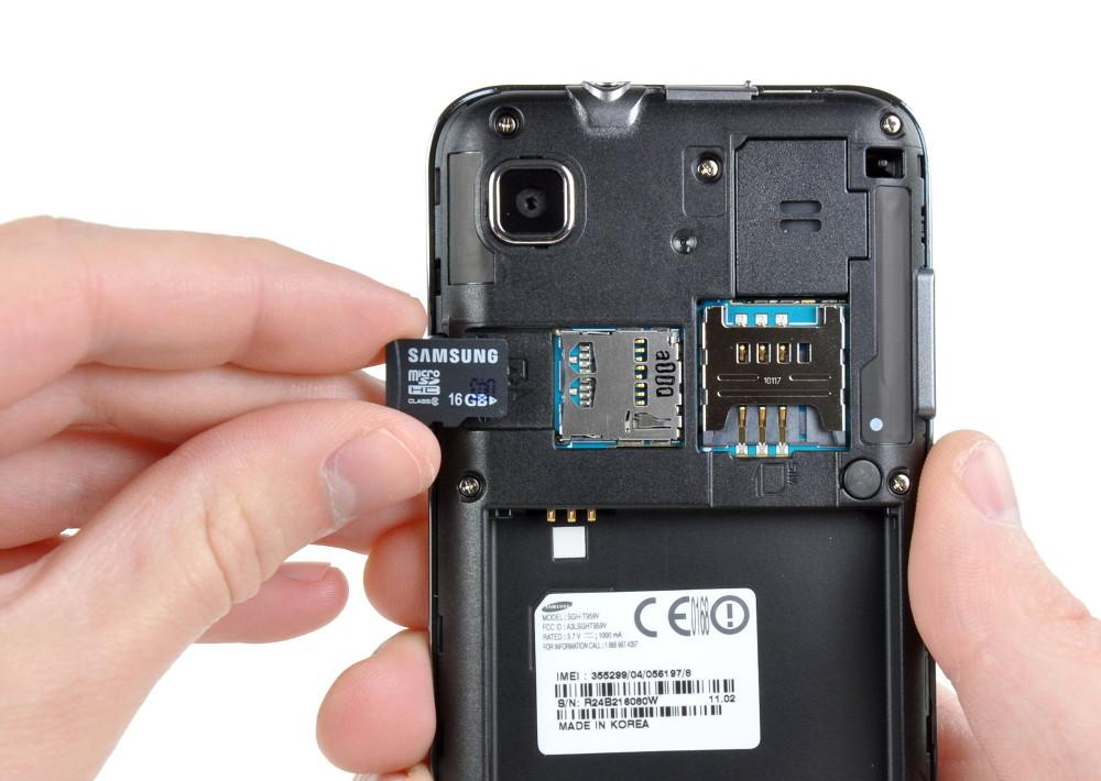 Иллюстрация на тему Что делать, если виснет телефон на Андроид - пошаговая инструкция