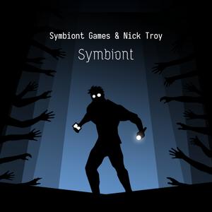 Иконка для Симбионт - квест-выживание