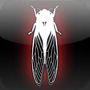 Иконка для Dark Meadow: The Pact