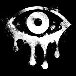 Иконка для Eyes — the horror game