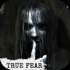Иконка для In Fear I Trust