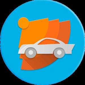 Иконка ТОП 7 антирадаров для Андроид