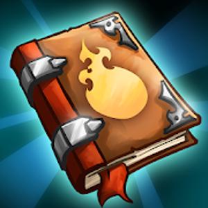 Иконка для Battleheart Legacy