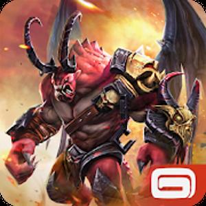 Иконка для Order & Chaos Online 2: Redemption
