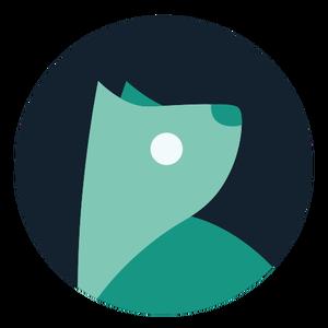 Иконка для Evie Launcher