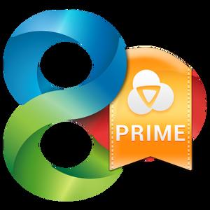 Иконка для GO Launcher Prime (Trial)