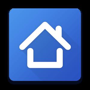 Иконка для Apex Launcher