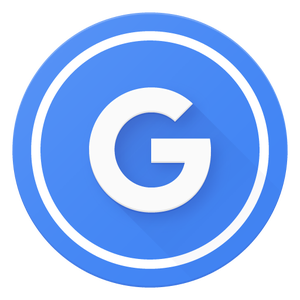 Иконка для Pixel Launcher
