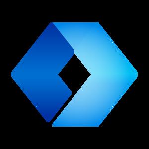 Иконка для Microsoft Launcher
