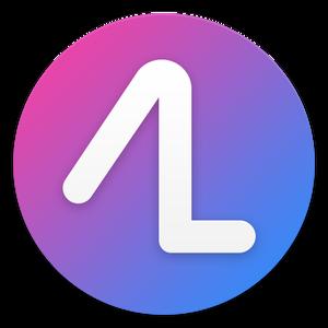 Иконка для Action Launcher