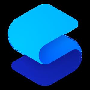 Иконка для Smart Launcher 5 - смарт лаунчер