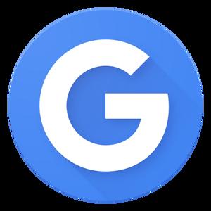 Иконка для Google Старт