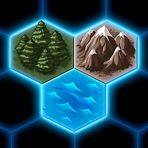 Иконка для UniWar
