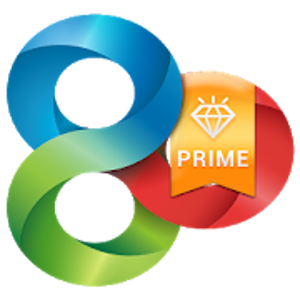 icon GO Launcher Prime