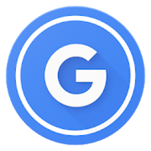Иконка Pixel Launcher для Android