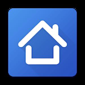 Иконка APEX Launcher на Андроид