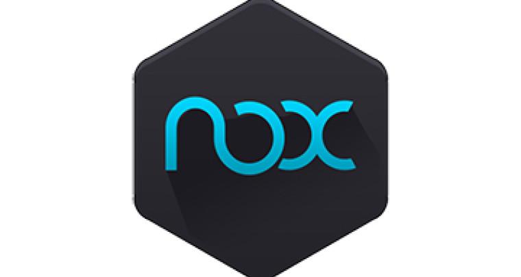 Иконка Нет звука в Nox App Player