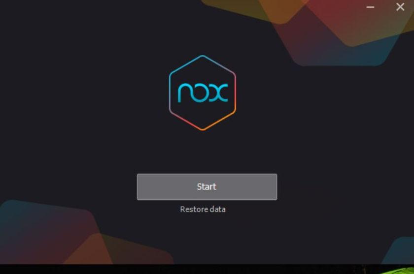 Иконка Как получить root в эмуляторе Nox