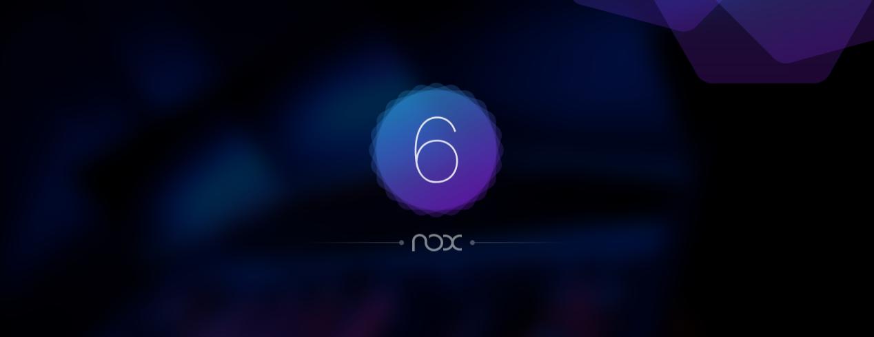 Иконка Эмулятор Nox - системные требования