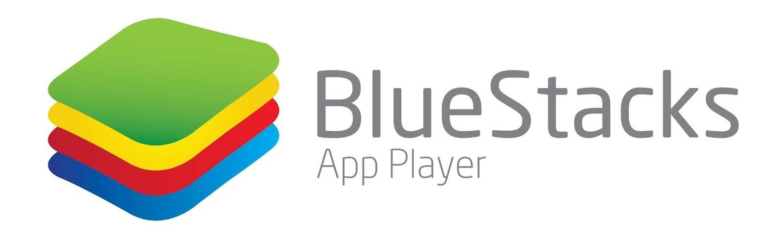 Иконка Скачать эмулятор bluestacks 2 для Windows 7
