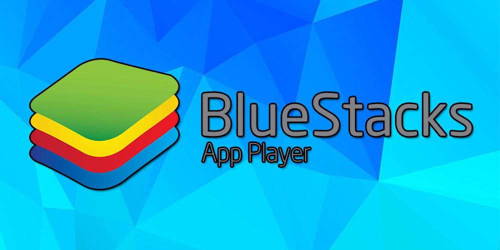 Иконка Cистемные требования BlueStacks
