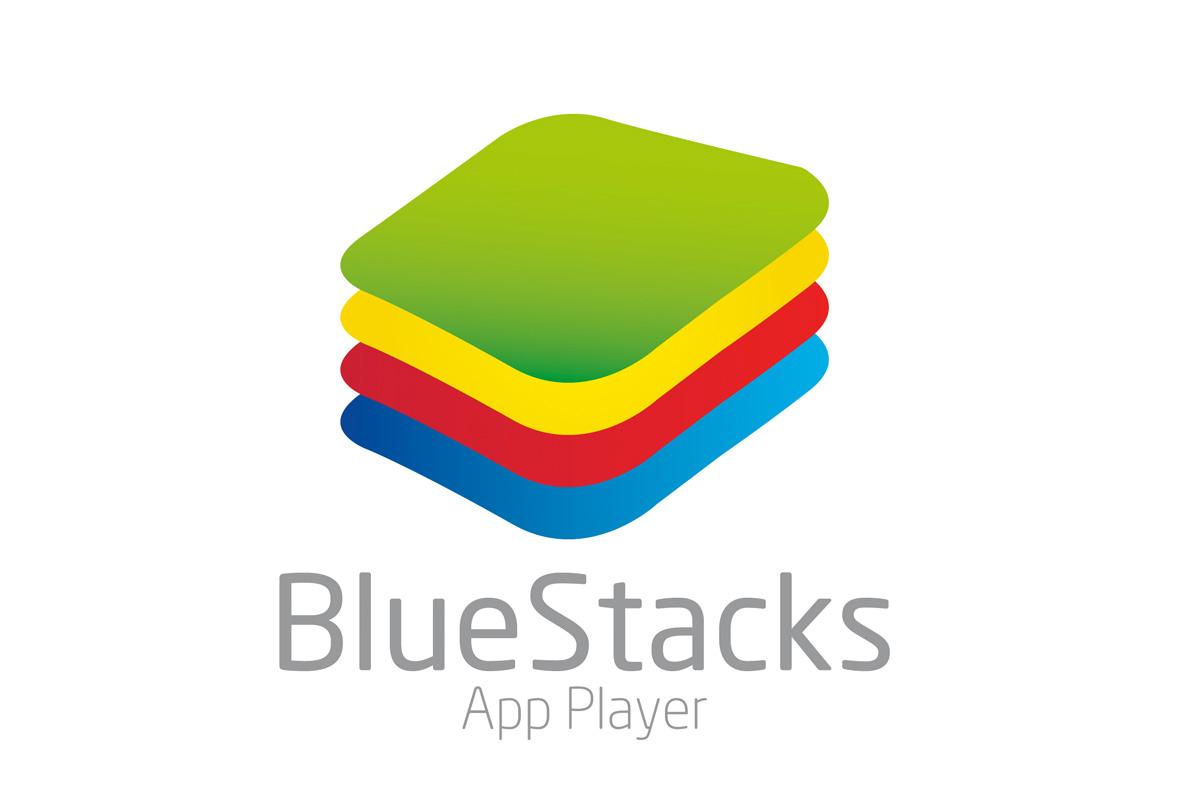 Иллюстрация на тему Как добавить или сменить аккаунт пользователя в эмуляторе BlueStacks
