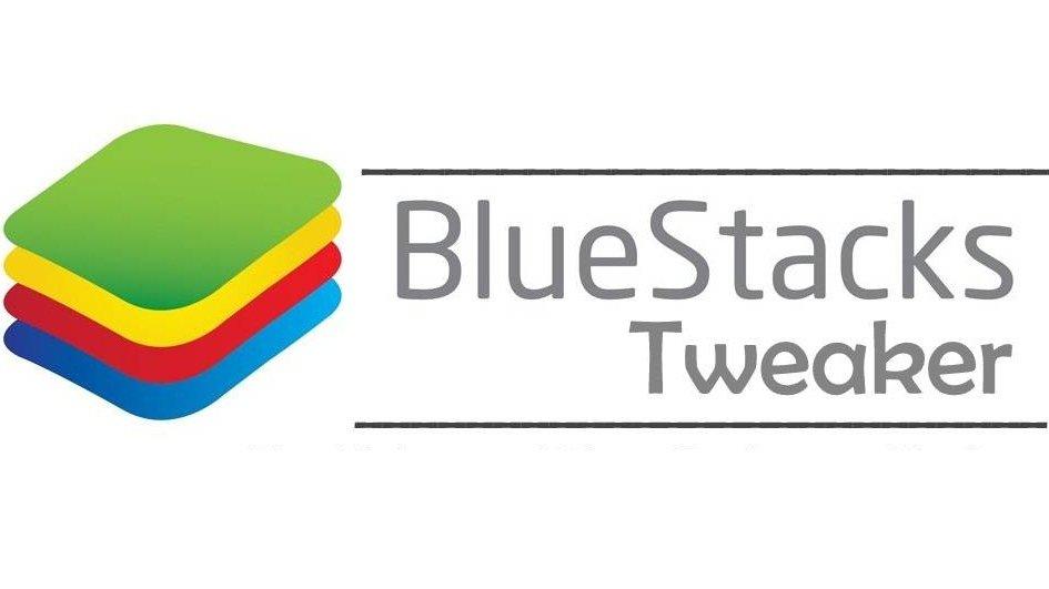 Иконка Что такое bluestacks tweaker